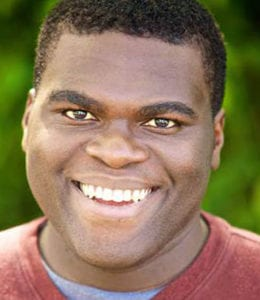 Victor Onuigbo